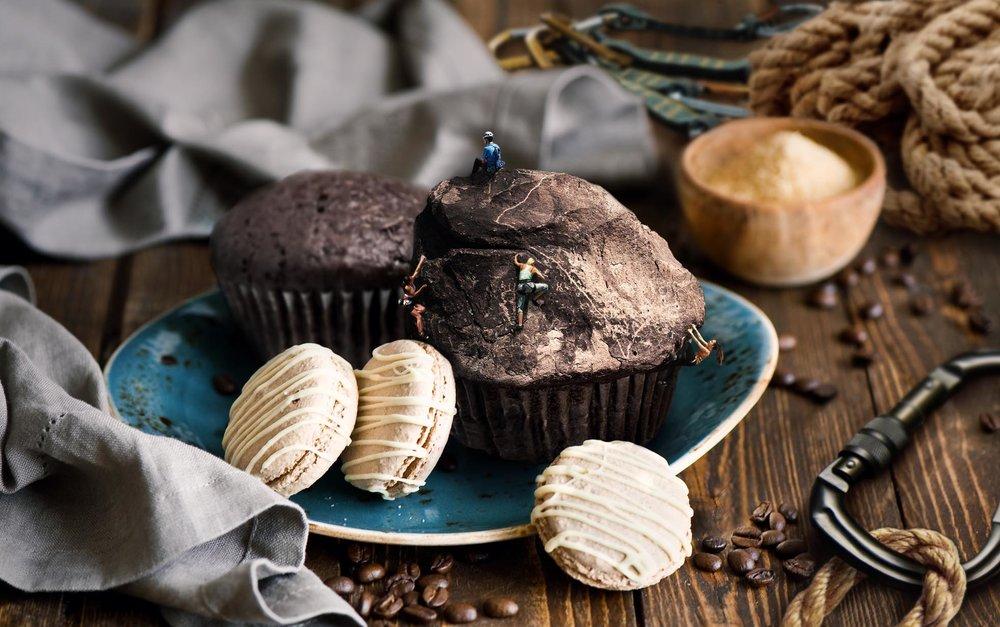 chocolate muffin13_FINAL_web.jpg
