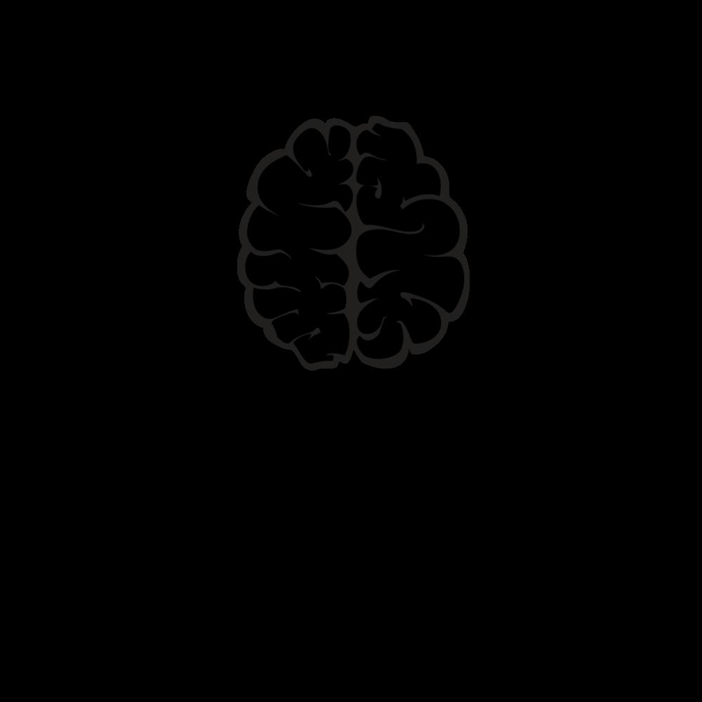 TT_Logo_Full_Black.png