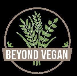 beyond_vegan_logo.png