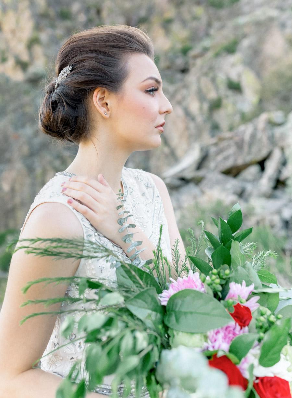 Adorn Life PhotographyIMG_3156-Edit.jpg