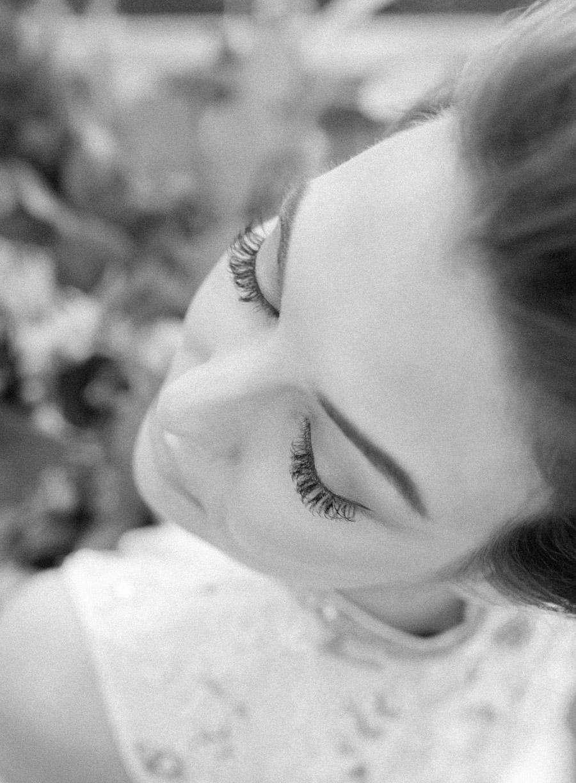 Adorn Life PhotographyIMG_3792-Edit.jpg