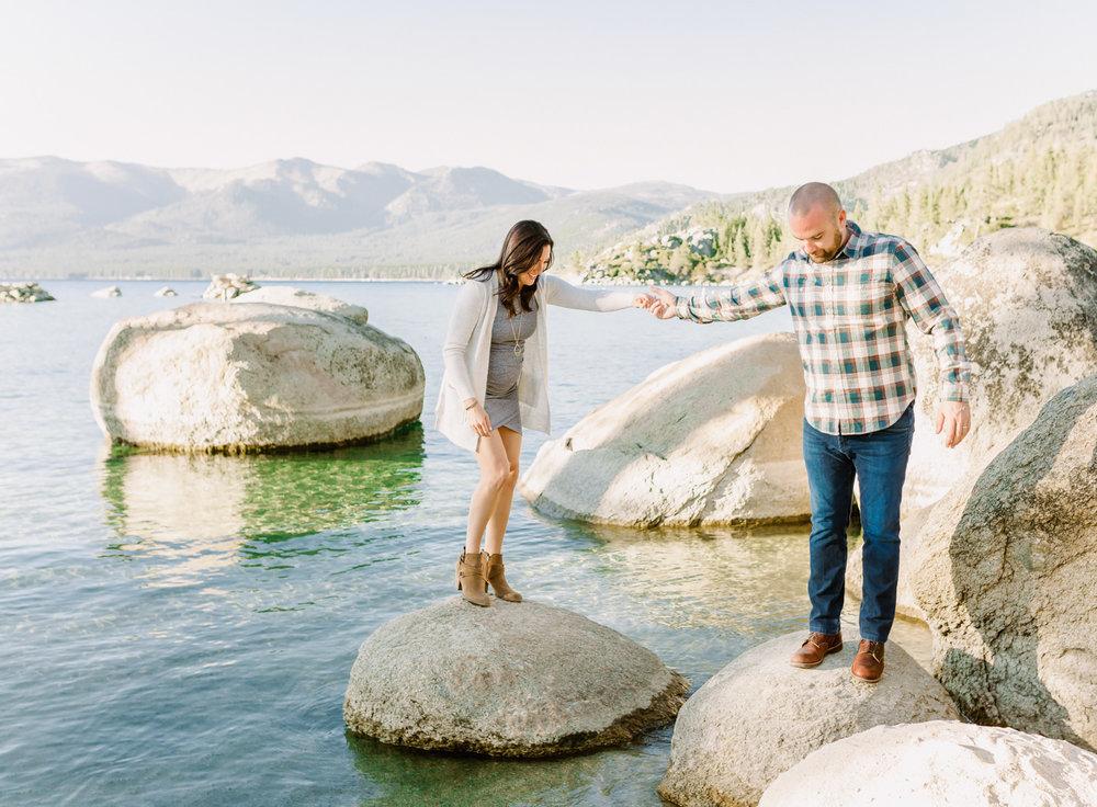 Adorn Life Photography Lake Tahoe Maternity Photographer Couples Photographer IMG_0411-Edit.jpg