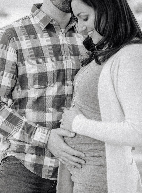 Adorn Life Photography Lake Tahoe Maternity Photographer Couples Photographer IMG_0494-Edit.jpg