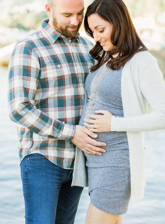 Adorn Life Photography Lake Tahoe Maternity Photographer Couples Photographer IMG_0504-Edit.jpg