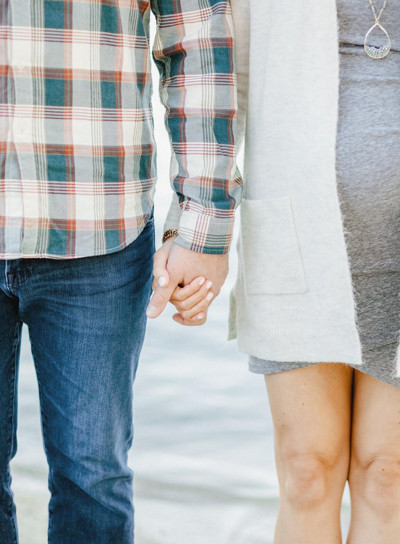 Adorn Life Photography Lake Tahoe Maternity Photographer Couples Photographer IMG_0506-Edit.jpg