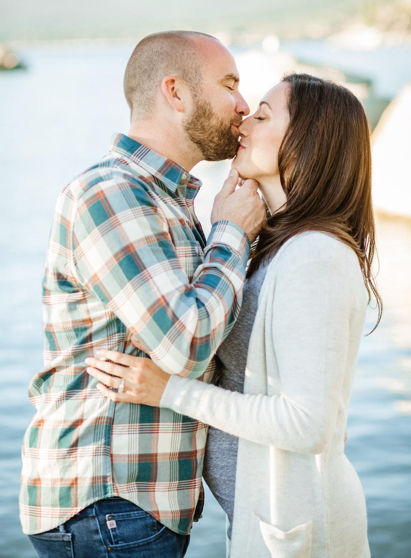 Adorn Life Photography Lake Tahoe Maternity Photographer Couples Photographer IMG_0551-Edit.jpg