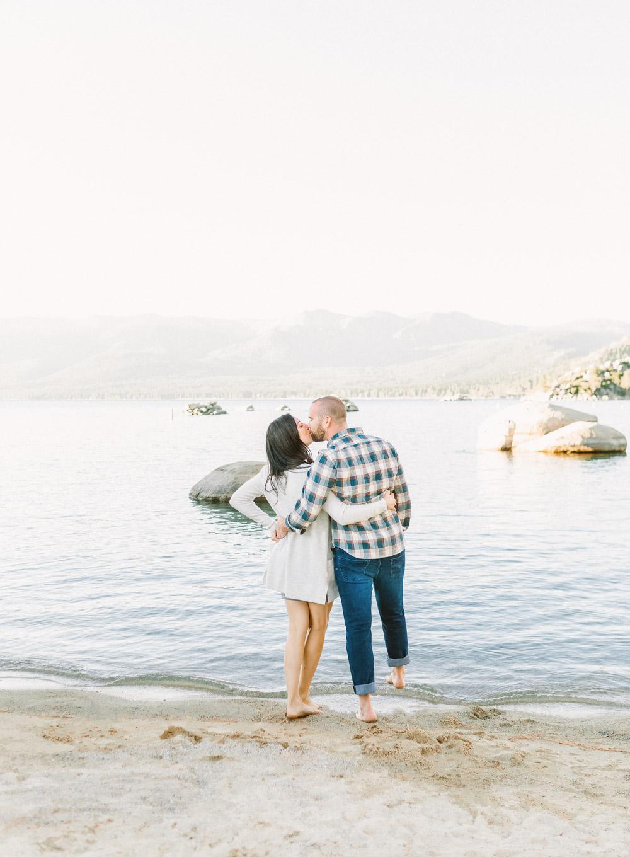 Adorn Life Photography Lake Tahoe Maternity Photographer Couples Photographer IMG_0858-Edit.jpg