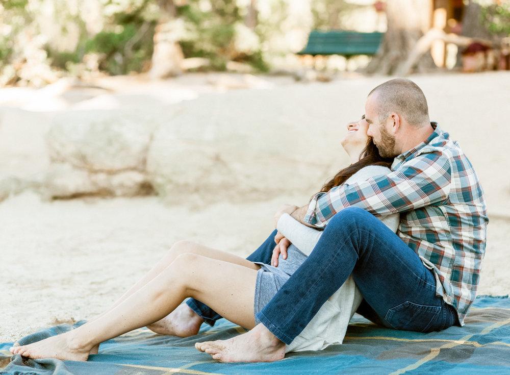 Adorn Life Photography Lake Tahoe Maternity Photographer Couples Photographer IMG_0967-Edit.jpg