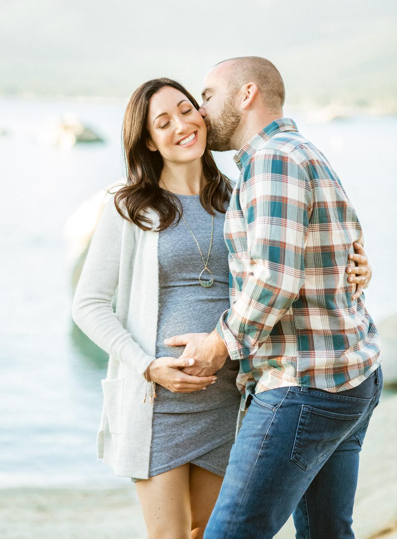 Adorn Life Photography Lake Tahoe Maternity Photographer Couples Photographer IMG_1029-Edit.jpg