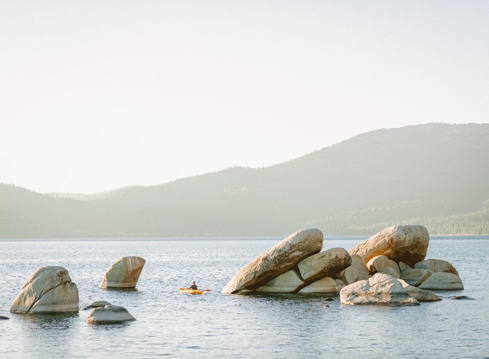 Adorn Life Photography Lake Tahoe Maternity Photographer Couples Photographer IMG_1058-Edit.jpg