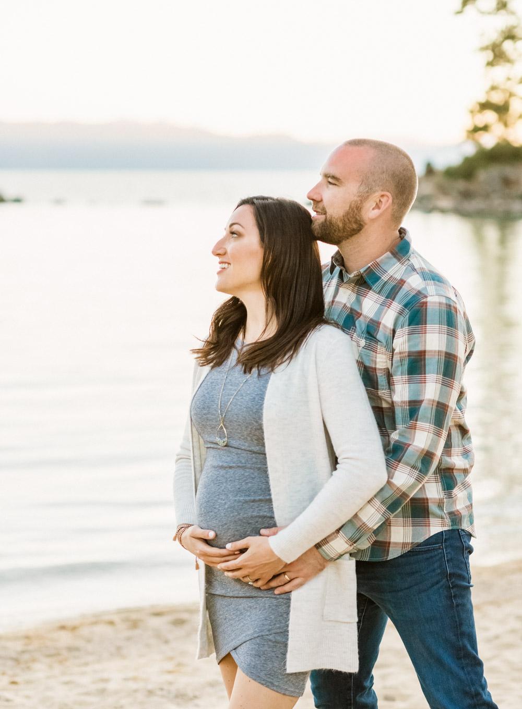 Adorn Life Photography Lake Tahoe Maternity Photographer Couples Photographer IMG_1259-Edit.jpg