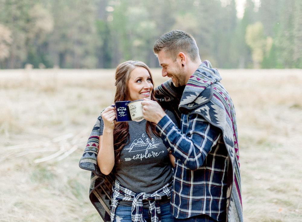 Lake Tahoe Wedding Photographer Couples Photographer IMG_1674-Edit.jpg
