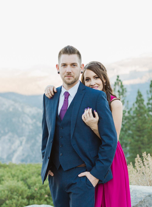 Lake Tahoe Wedding Photographer Couples Photographer IMG_1996-Edit.jpg
