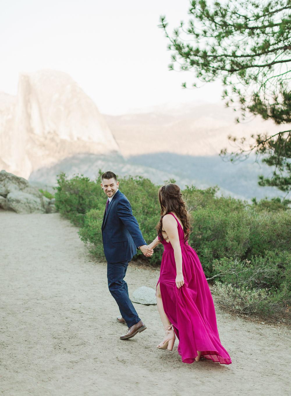 Lake Tahoe Wedding Photographer Couples Photographer IMG_2017-Edit.jpg