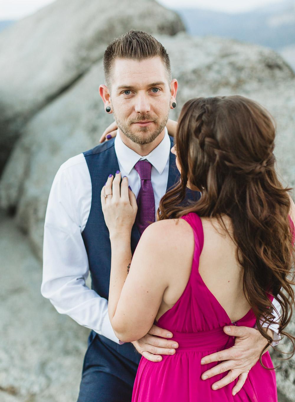 Lake Tahoe Wedding Photographer Couples Photographer IMG_2137-Edit.jpg