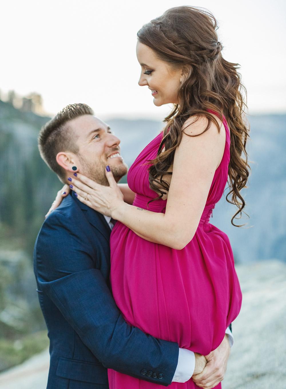 Lake Tahoe Wedding Photographer Couples Photographer IMG_2109-Edit.jpg