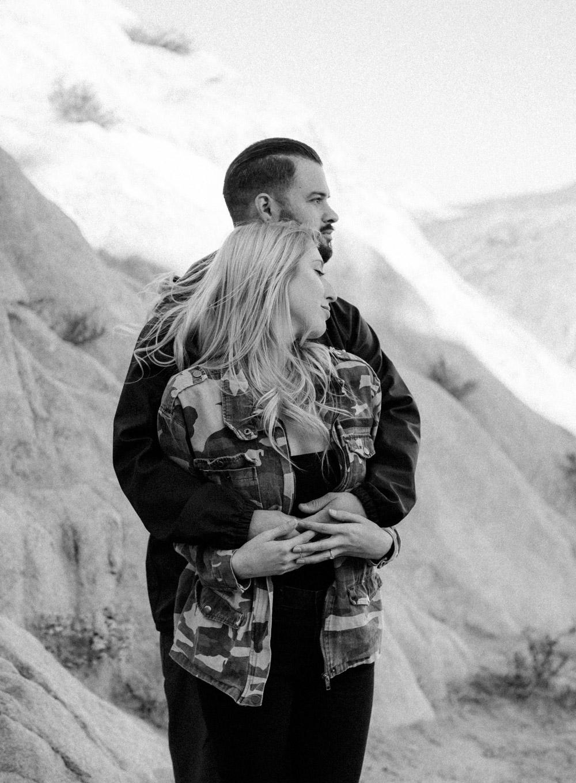 Adorn Life Ph Lake Tahoe Wedding Photographer IMG_4194-Edit.jpg