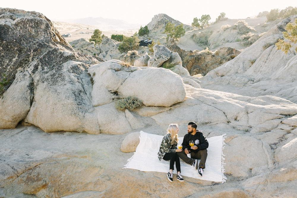 Adorn Life Ph Lake Tahoe Wedding Photographer IMG_4482-Edit.jpg