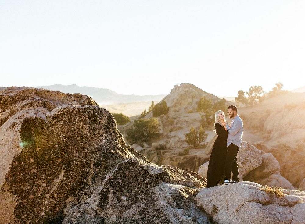 Adorn Life Ph Lake Tahoe Wedding Photographer IMG_4793-Edit.jpg