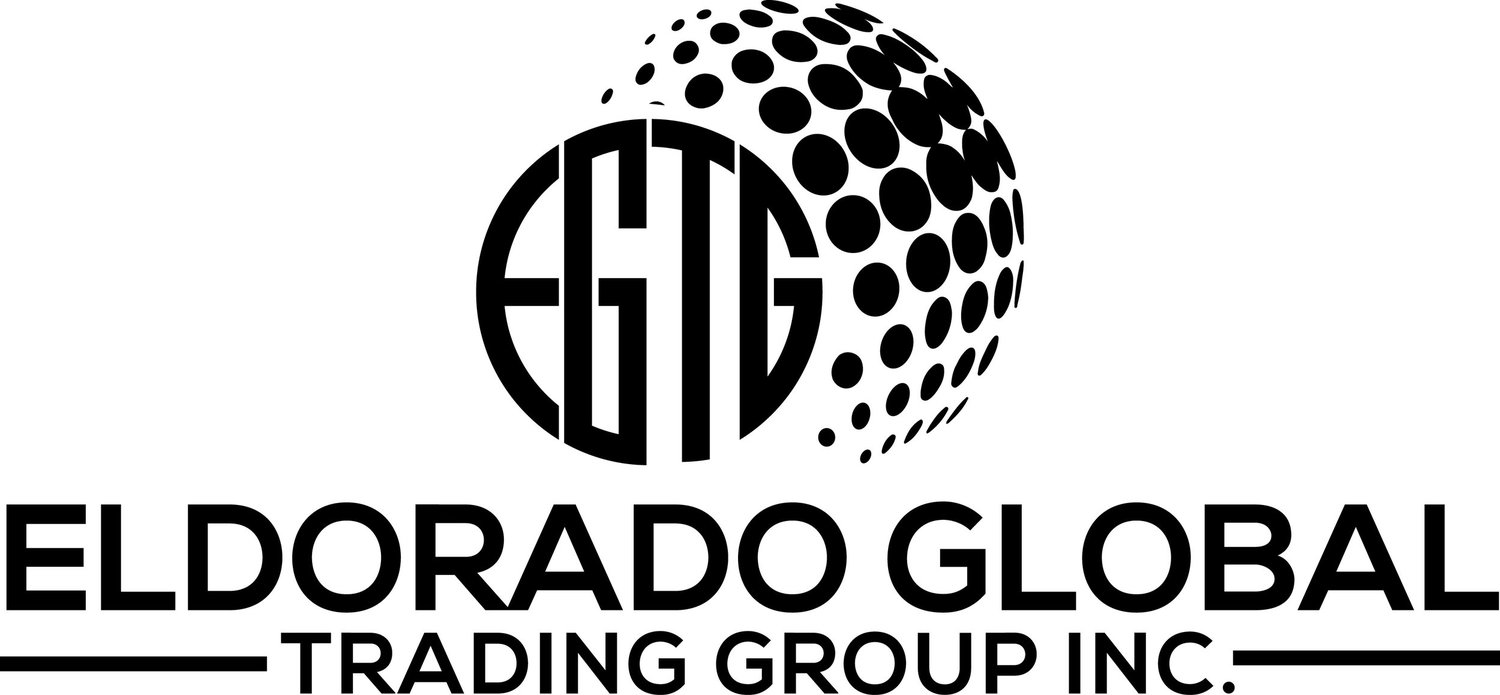 Eldorado Global Trading Group Inc.