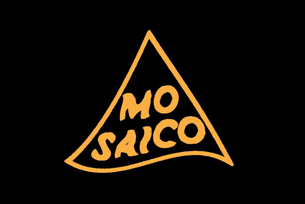 mosaicox-1-1.png