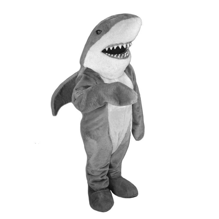 shark-bw.jpg