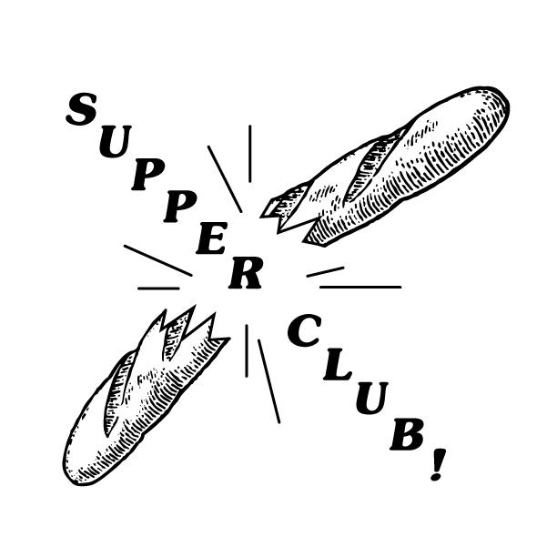 supper-club.png