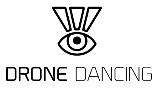 DD logo black on white.jpg