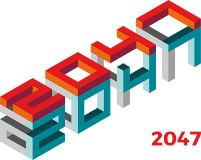 Copy of 2047 Science Center