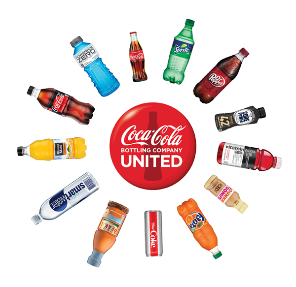 UNITED-Beverage-Circle-only-600x_300ppi.png