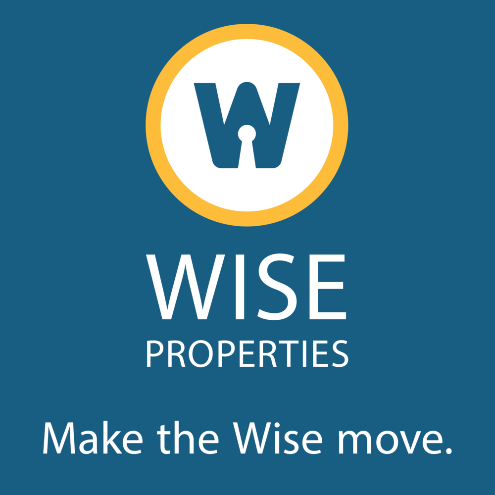 Wise Logo-02.png