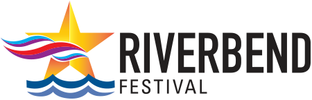 riverbend-festival-logo-full-mob-2.png