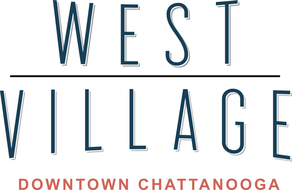 West Village logo.png