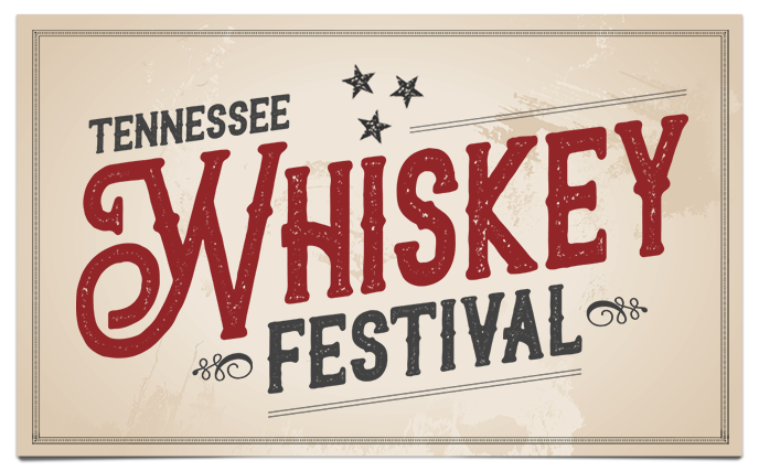 TN Whiskey Festival.png