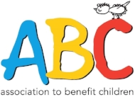 ABC+Logo.jpg