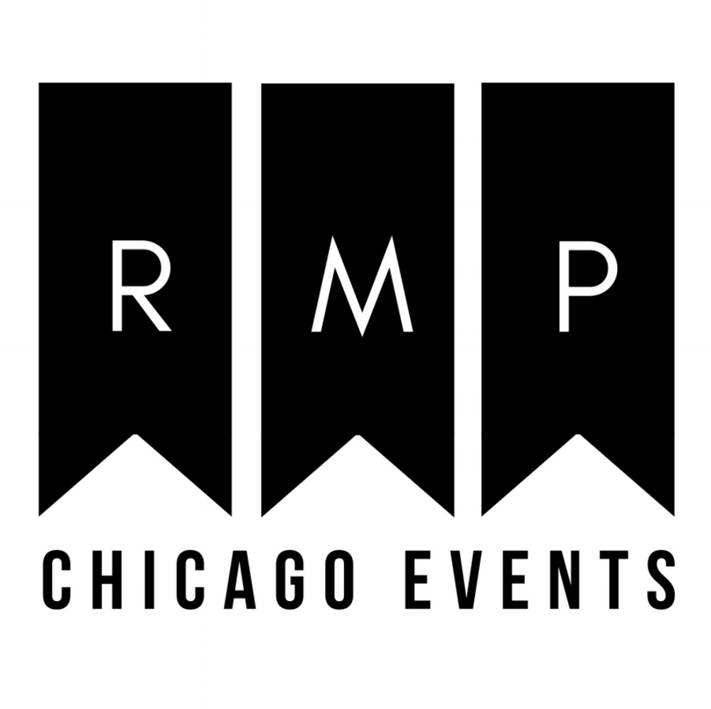 RMP Chicago Events
