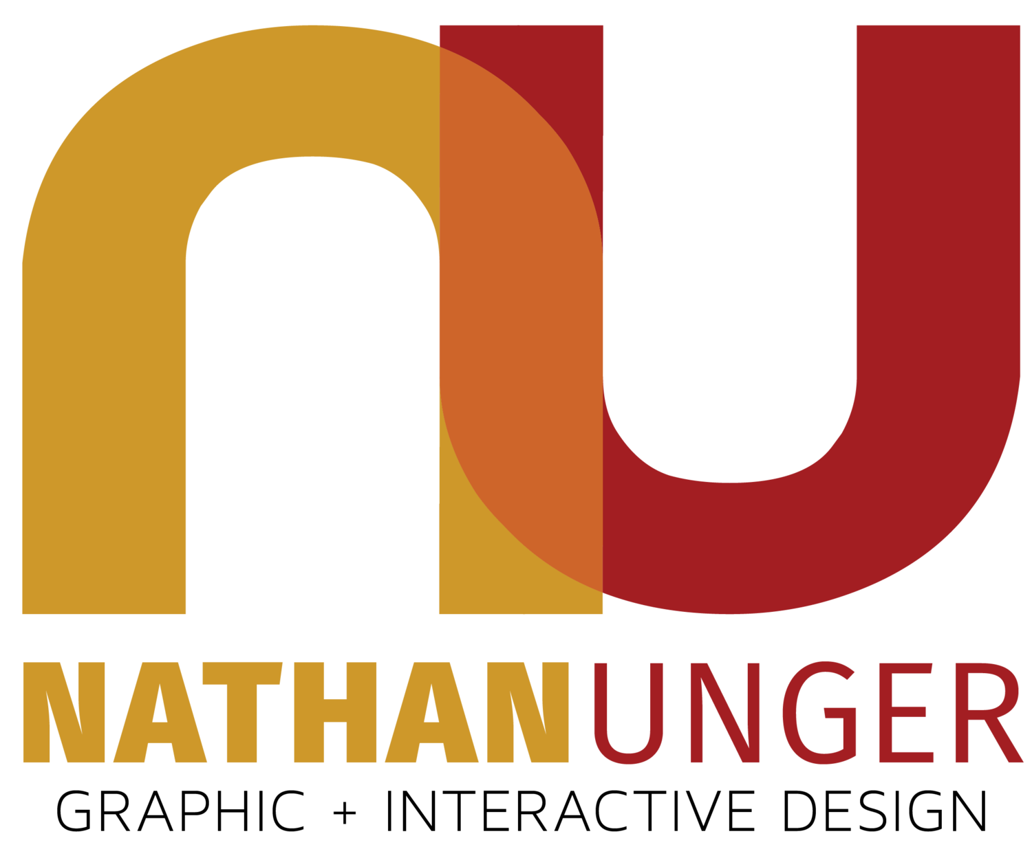 Nathan Unger