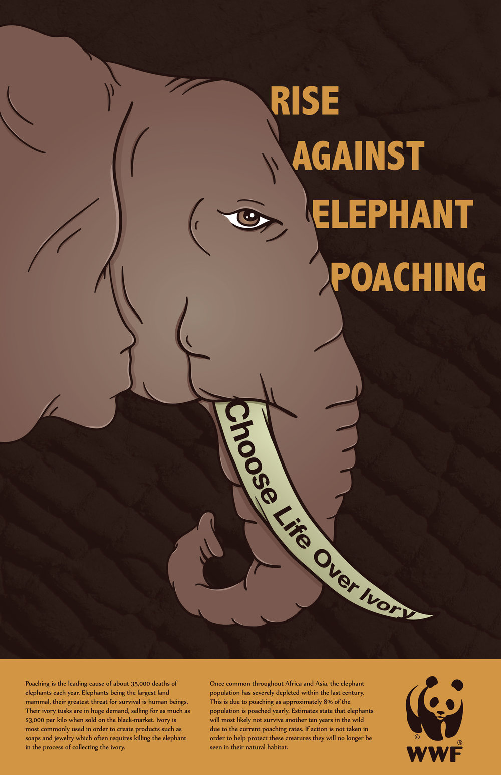 poaching ad1-01-01.jpg