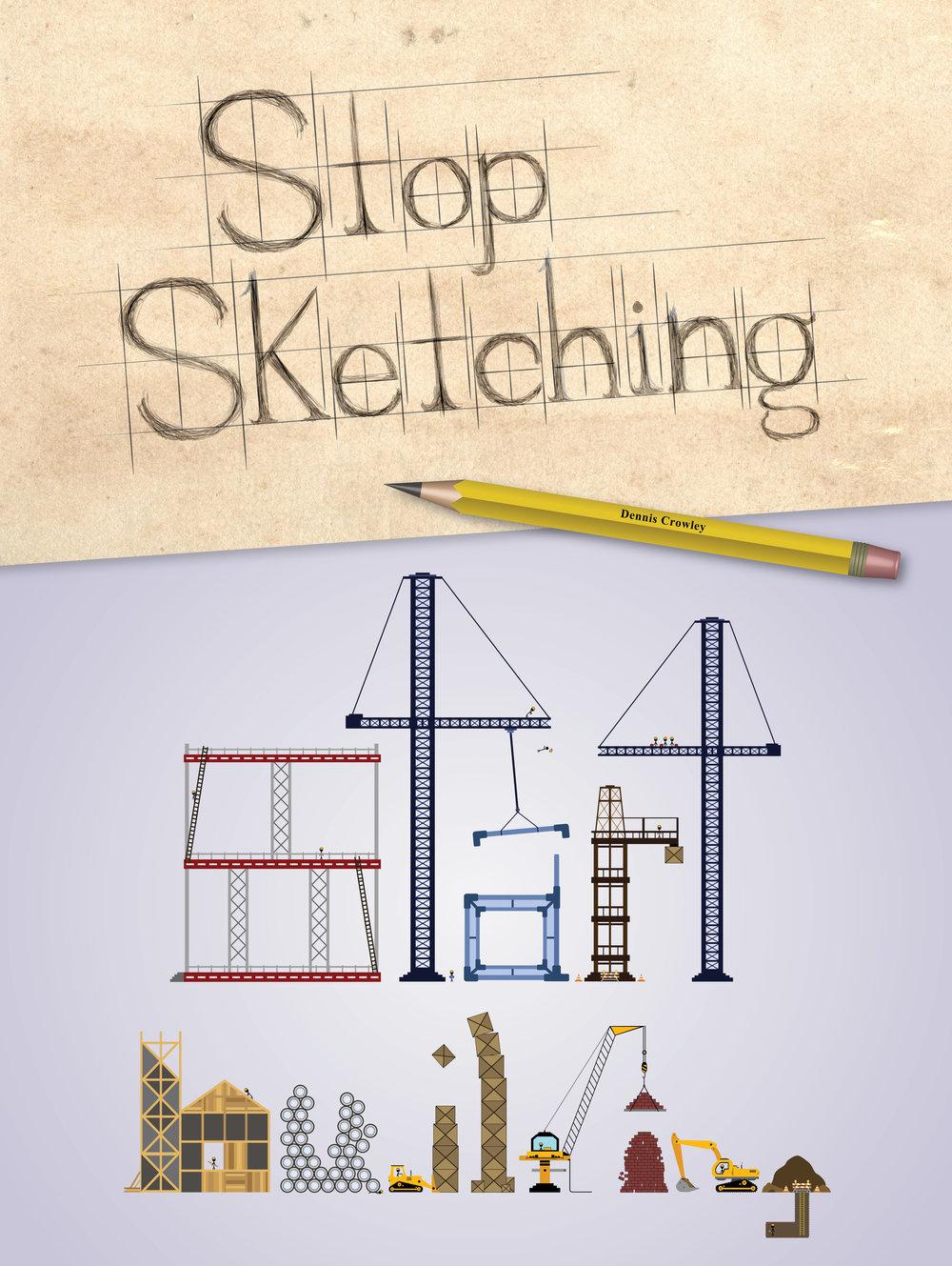 start building.jpg