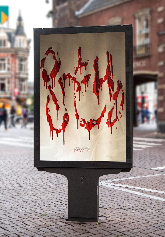 psycho poster.jpg