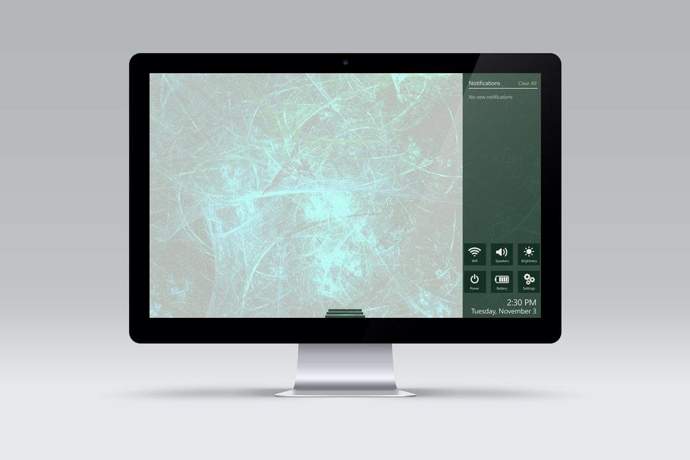 iMac-Cinema-Monitor-Style-Mock-up2.jpg