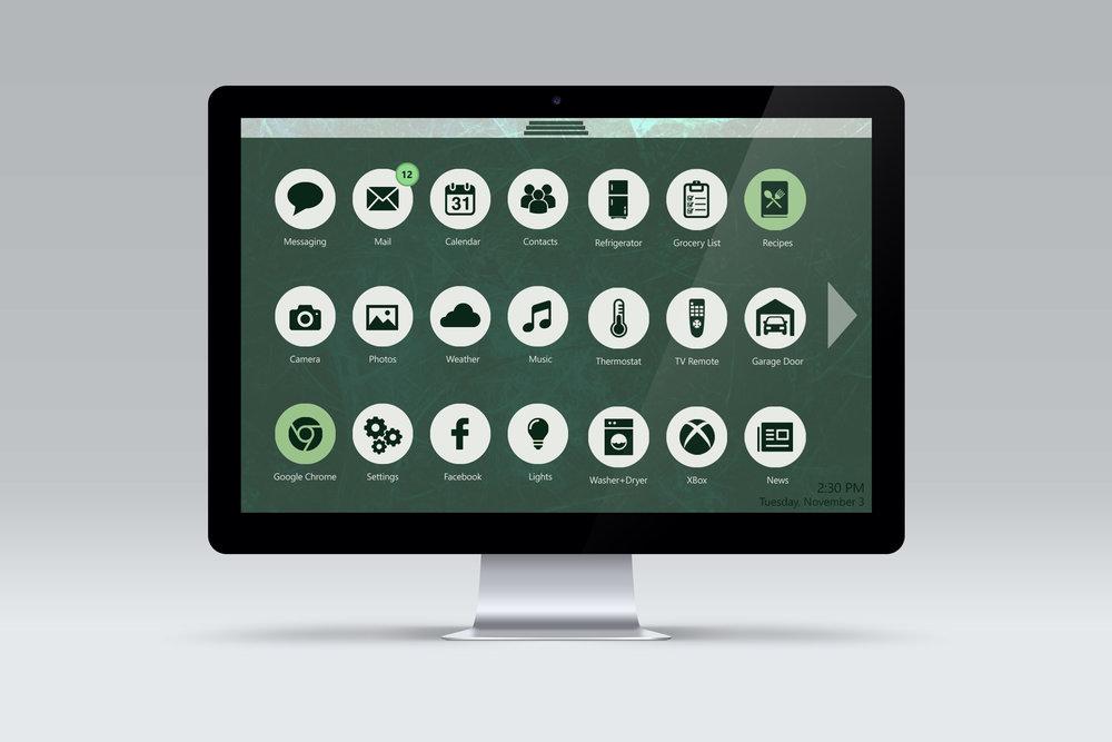iMac-Cinema-Monitor-Style-Mock-up3.jpg