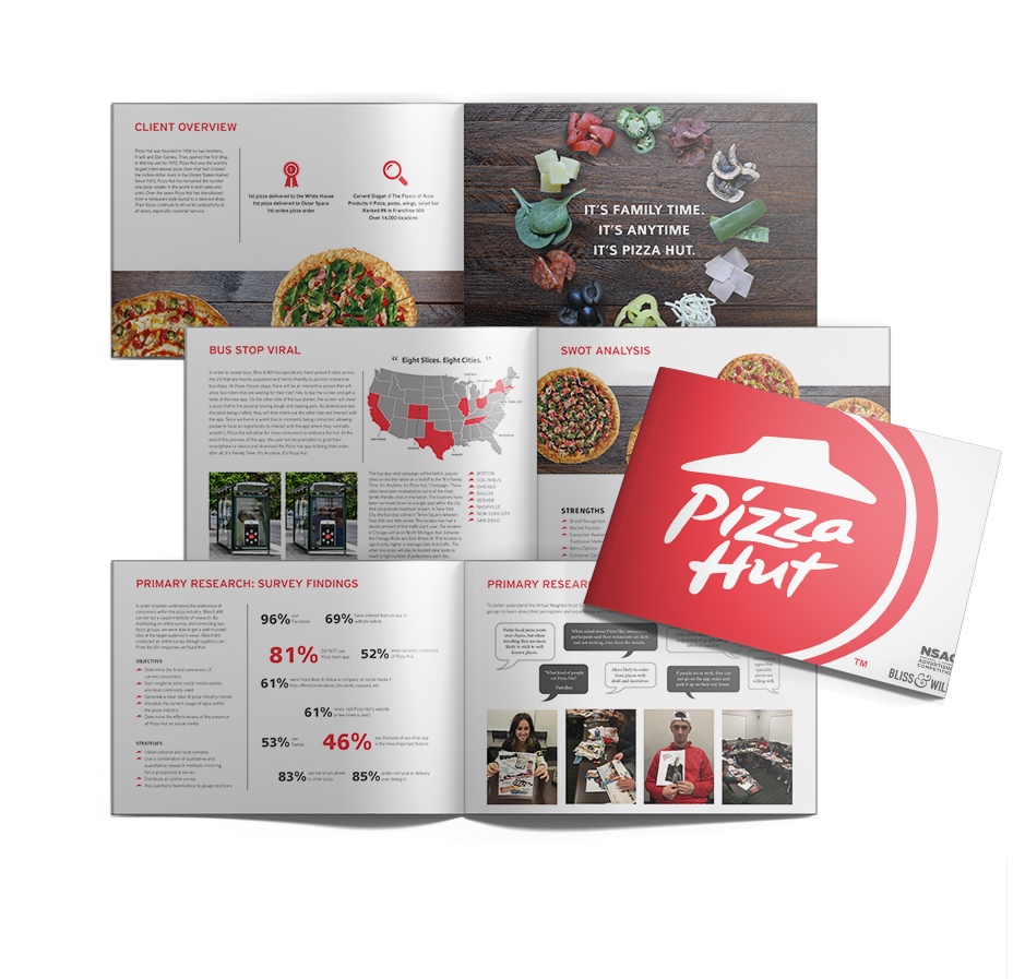 pizza hut 1.jpg
