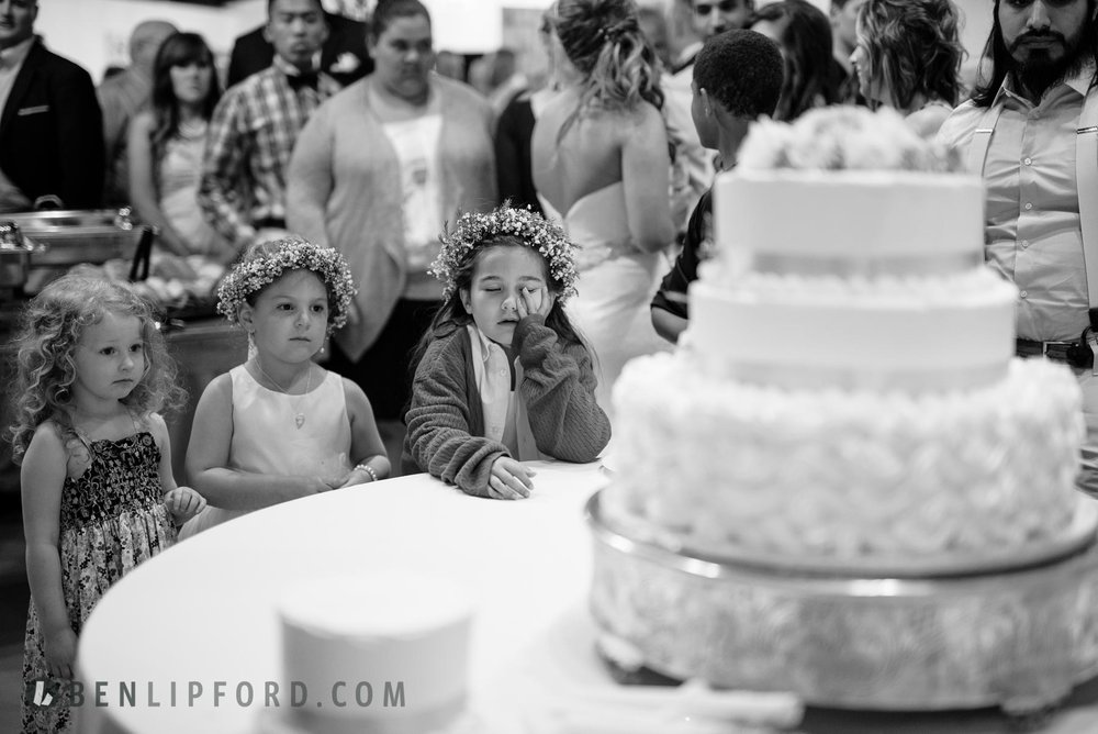 Top Wedding Photos 2016 (2 of 6).jpg
