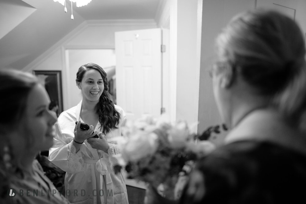 Caroline Nick Wedding Cedar Plantation Acworth Georgia