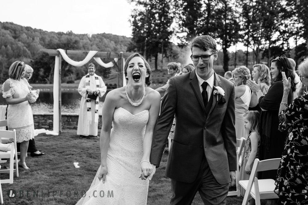 Bethany Luke Wedding The Greystone Estate Ball Ground Georgia