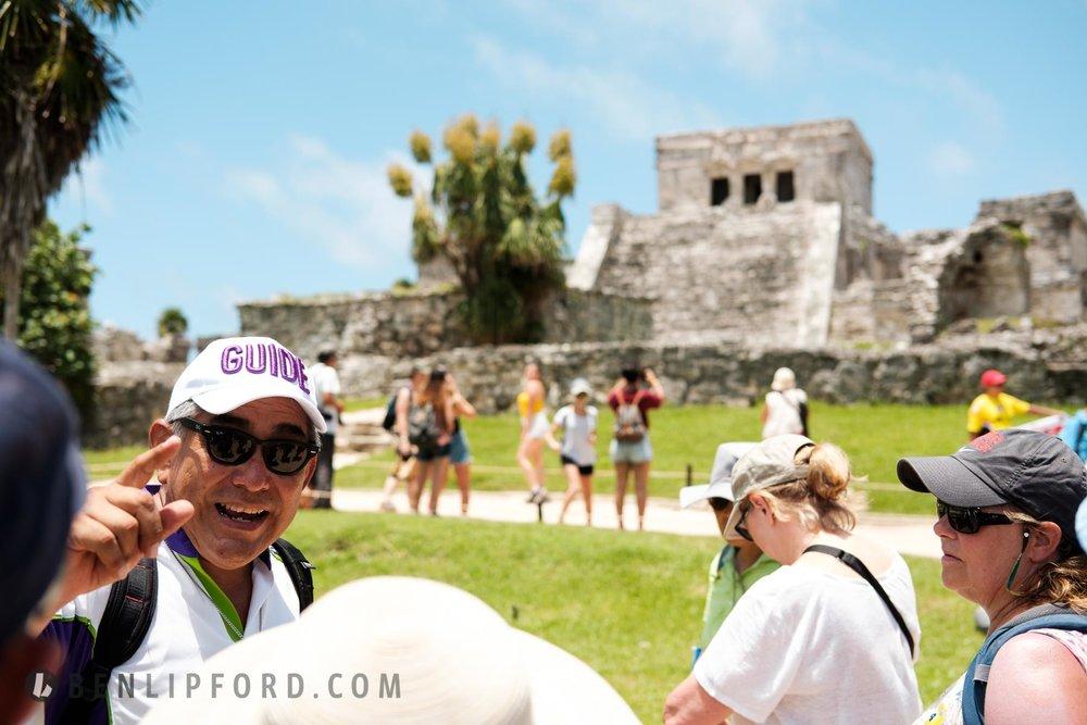 Cruise Vacation Princess Florida Personal