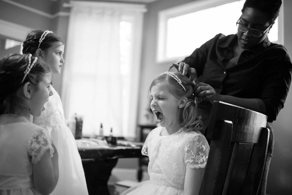 Ben Lipford Photography Portfolio-Wedding-0351.jpg
