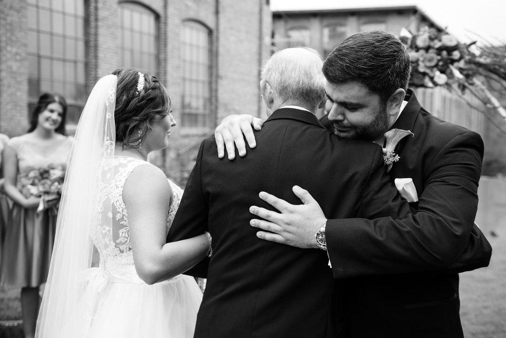 Ben Lipford Photography Portfolio-Wedding-2710.jpg