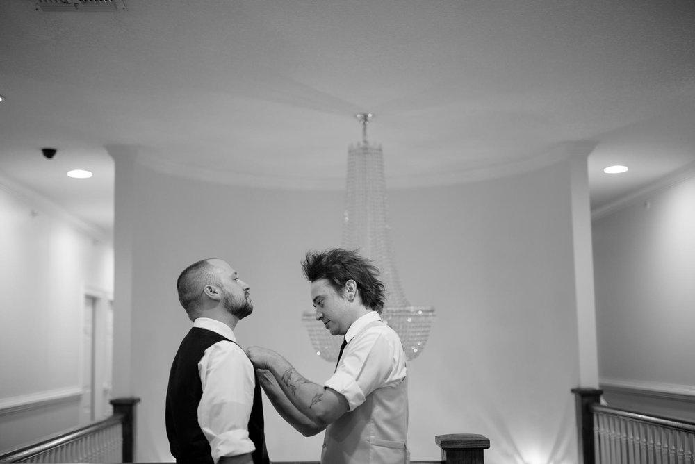 Ben Lipford Photography Portfolio-Wedding-3065.jpg